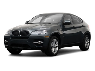 ����������� �������������� <strong>BMW X6</strong> (<strong>��� �6</strong>) 5.0i xDrive AT, ����