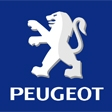  &laquo;Peugeot&raquo;